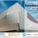 UKNEQAS will be at EuroMedLab